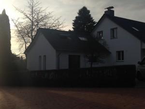Bauunternehmen Braunschweig anbau einfamilienhaus braunschweig querum tschirpig bauunternehmen