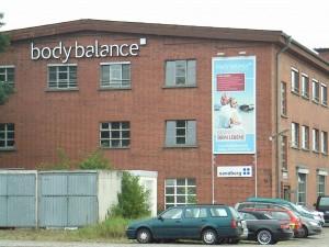 Bauunternehmen Braunschweig ausbau fitnessstudio braunschweig rautheim tschirpig