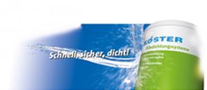 logo_dieabdichter