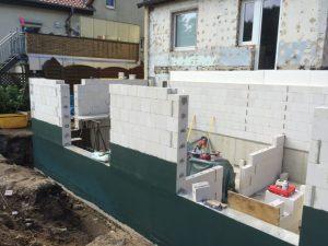 Bauunternehmen Braunschweig anbau einfamilienhaus braunschweig tschirpig bauunternehmen gmbh
