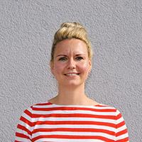Anika Wüstemann