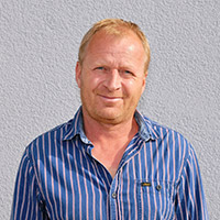Rene Scharkowski